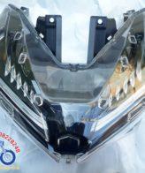 Hình ảnh: Cận cảnh Pha đèn Vario 2018 chính hãng giá rẻ tại Shop Đồ chơi xe máy cao cấp TpHCM Q1