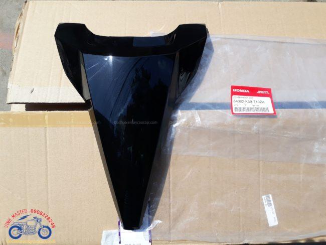 Hình ảnh: Phụ tùng chính hãng Vario Click thái đã có hàng tại shop Đồ chơi xe máy cao cấp TpHCM Q1
